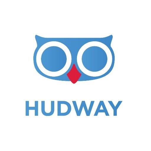HUDWAY
