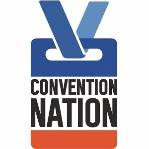 Convention Nation, Inc.