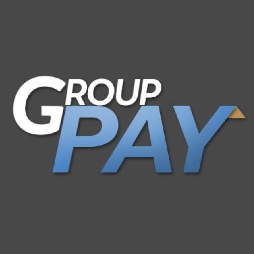 GroupPay Inc.