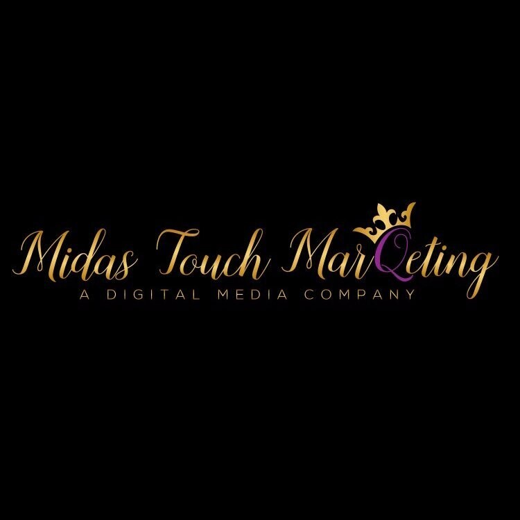 Midas Touch MarQeting