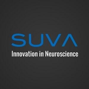 Suva Technologies