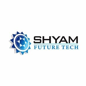 Shyam Future Tech LLP