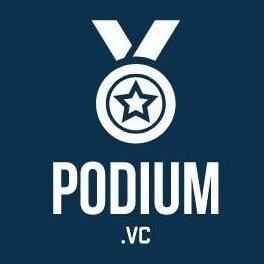 PodiumSV