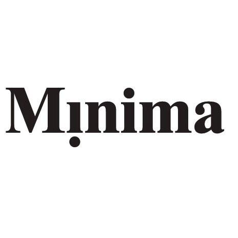 Minima Processor Oy