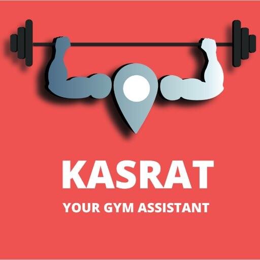 Online Kasrat