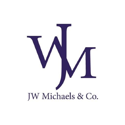 JW Michaels & Co