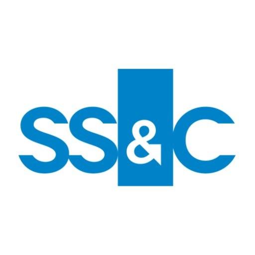 SS&C Technologies