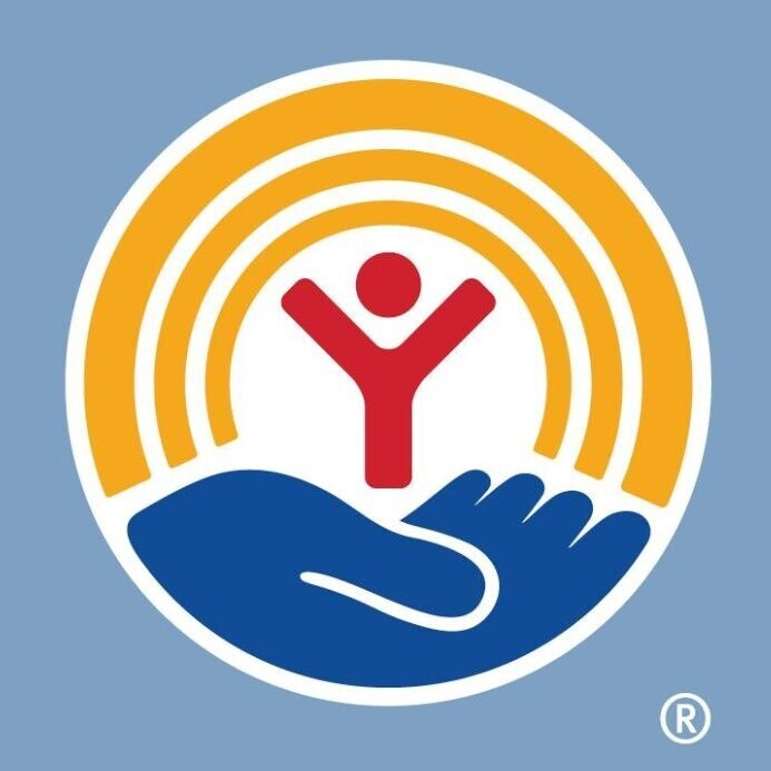 United Way Rochester