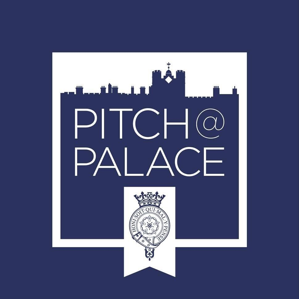 Pitch@Palace