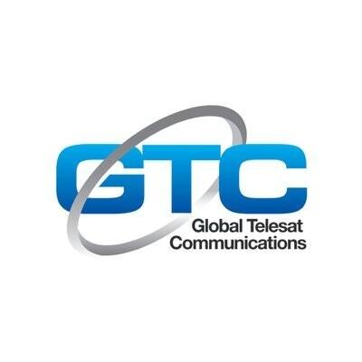 Global Telesat Comms