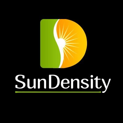 SunDensity Inc.