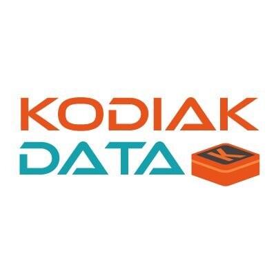 Kodiak Data