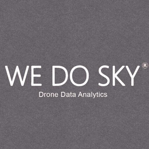 We Do Sky