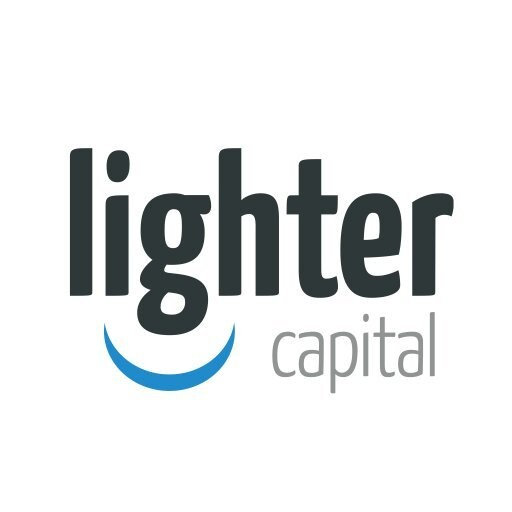 Lighter Capital