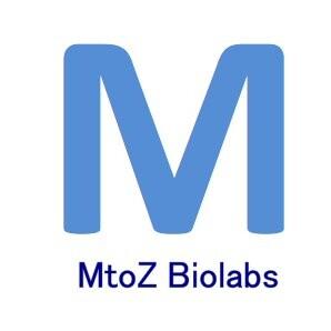 MtoZ Biolabs