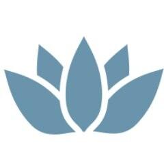 Satori Capital
