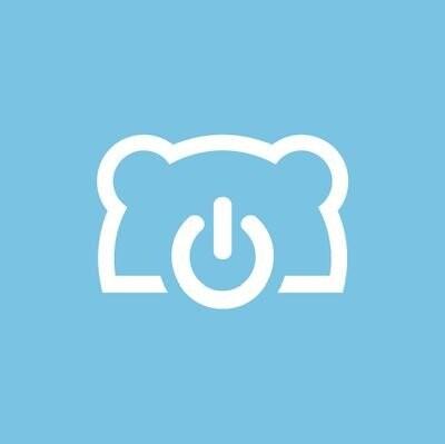 Bear Robotics, Inc.