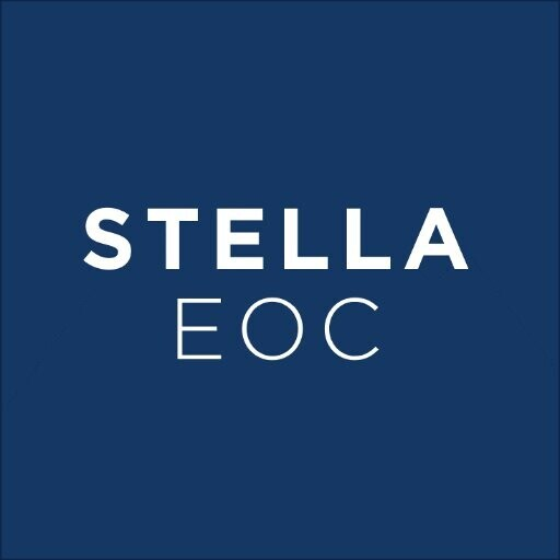 Stella EOC