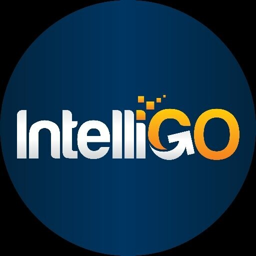 IntelliGO Networks