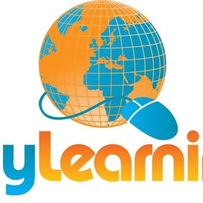 MyLearningAcademy
