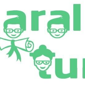 Aral Turo