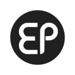 EmployeePast
