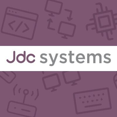 JDC Systems Innovations Inc