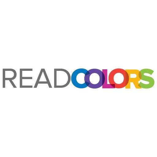 Read Colors Tech