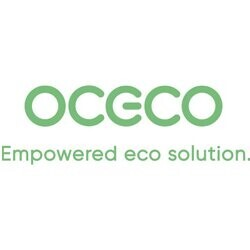 OCECO Energy Pvt Ltd