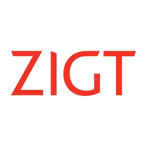 ZIGT Mediabureau