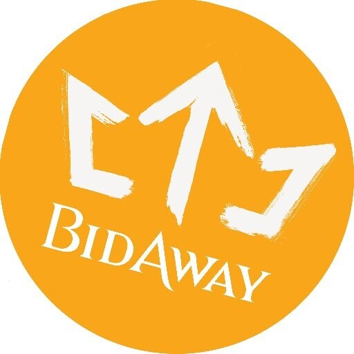 BidAway International, Inc.