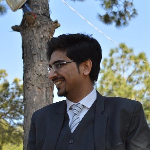 Ershian Anwar