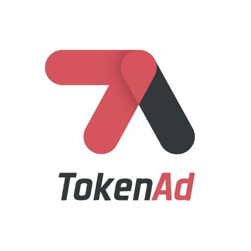 TokenAd