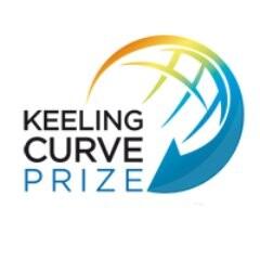 Keeling Curve Prize