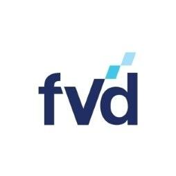 Find Venture Debt