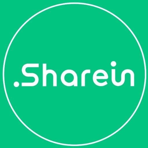 ShareIn