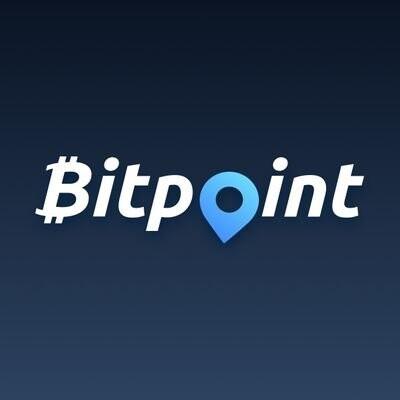 BitPoint Network