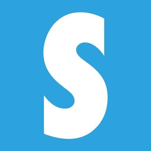 SlideMagic
