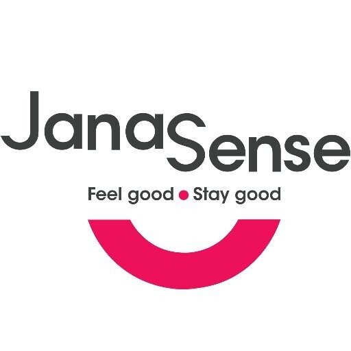Janasense