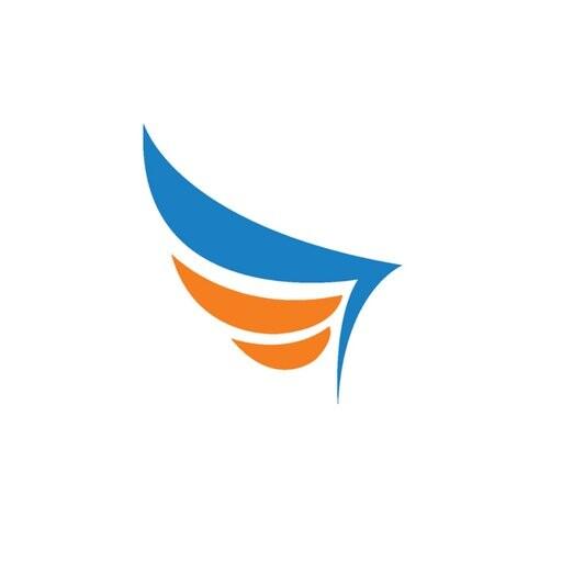 Sendy Ltd