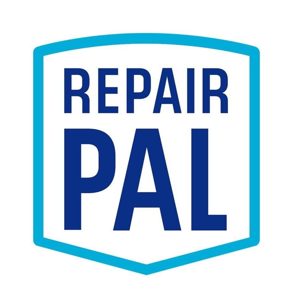 RepairPal