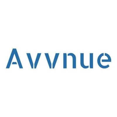 Avvnue Inc