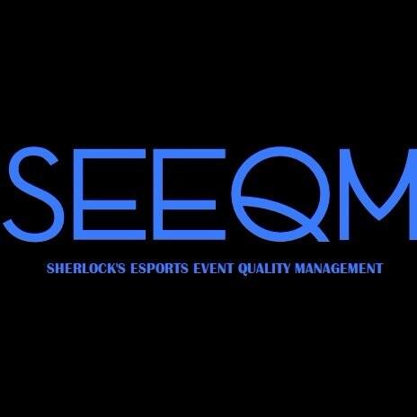 Seeqm