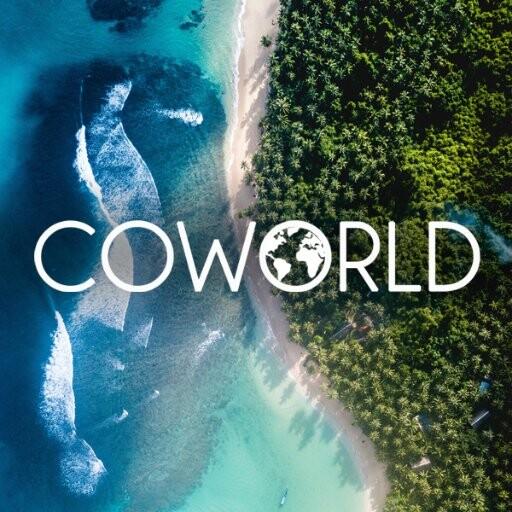CoWorld