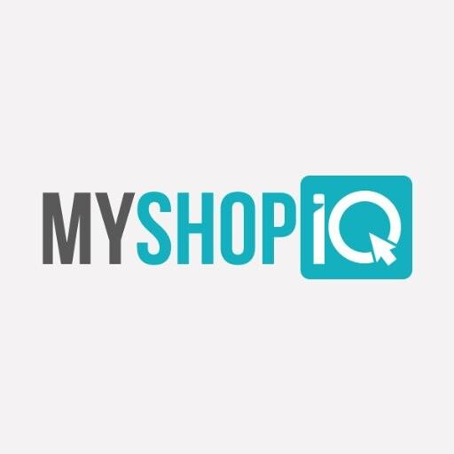 MyShopIQ Technologies