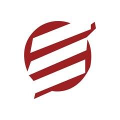 EssayCorp
