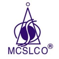 Mcslco Optics