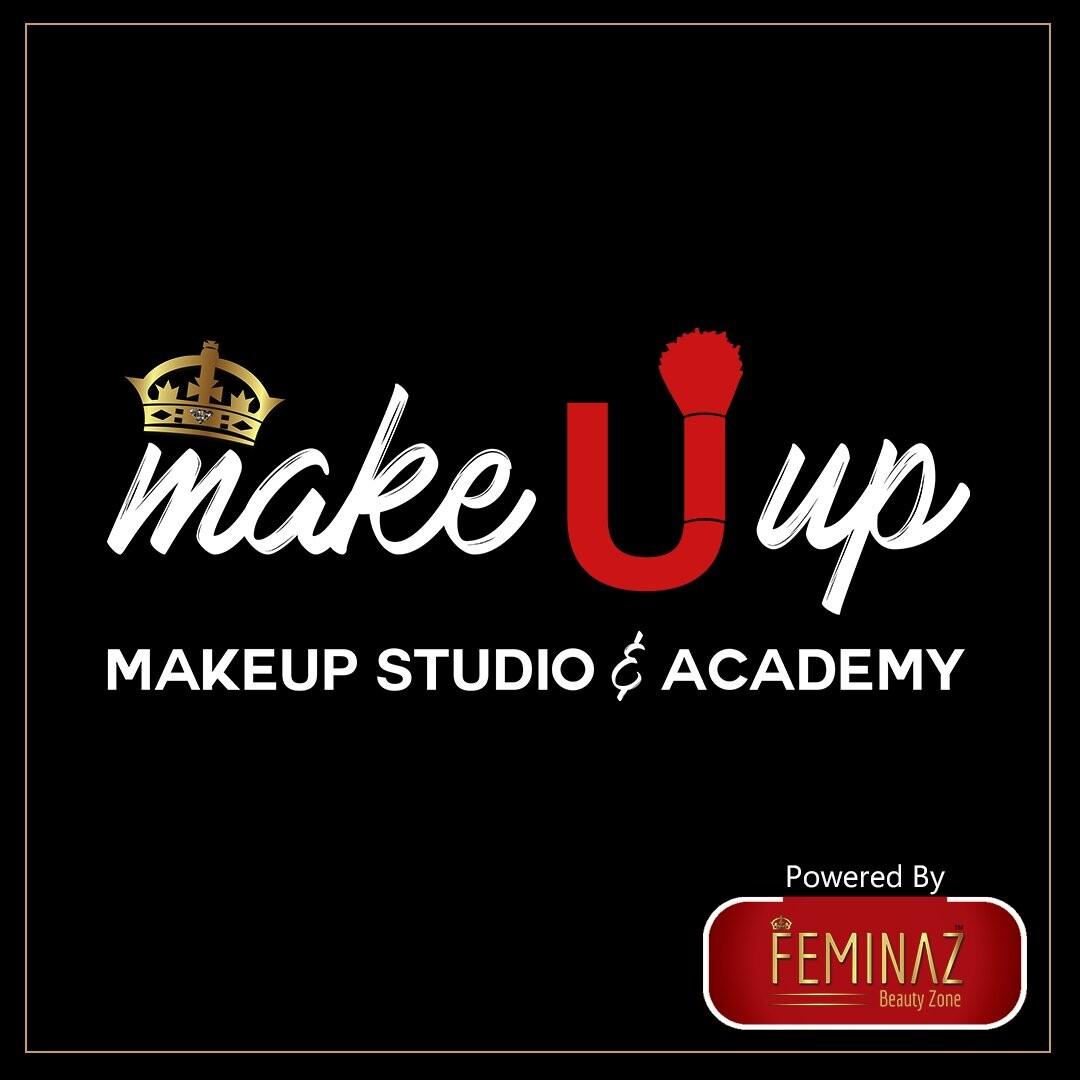 Make U Up