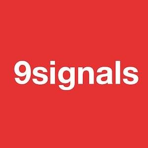 9signals