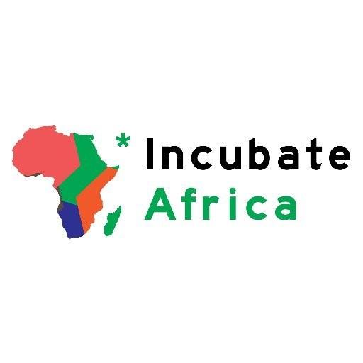 Incubate Africa